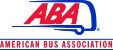 American Bus Association member logo