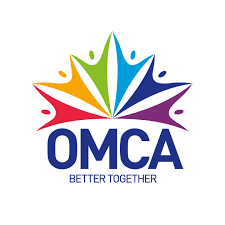 Ontario Motor Coach Association member logo